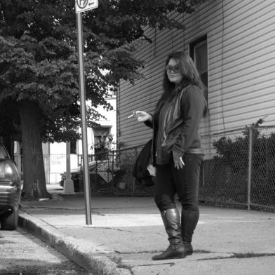 walking-around-in-queens